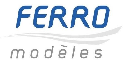 Ferro Modèles